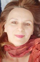 Margareta Mesić