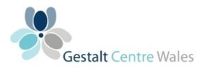 Gestalt Centre Wales