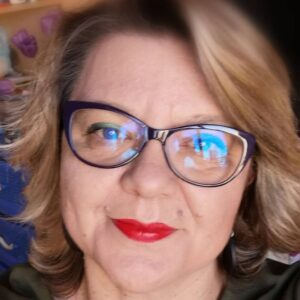 Corina Elena Antoaneta Levu