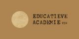 educative academie